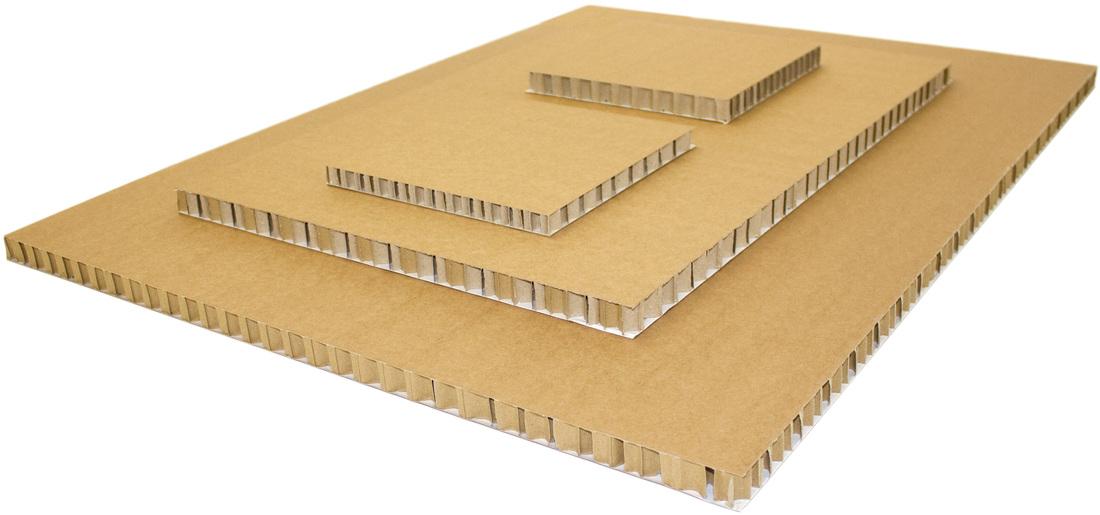 nid d 39 abeille eltete solutions d emballages de transport. Black Bedroom Furniture Sets. Home Design Ideas